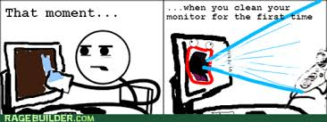Meme Monitor - memebase monitor all your memes in our base funny memes