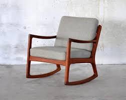 Mid Century Modern Furniture Used Mid Century Modern Furniture U2014 Decor Trends Cool Danish Mid