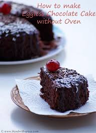 best 25 cake recipes without oven ideas on pinterest brownie
