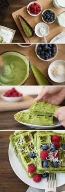 cuisine 馗onomique 1001 recettes 72 images 魁省技术移民发点东西