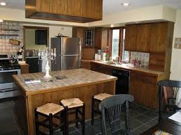 paint color with walnut cabinets nrtradiant com