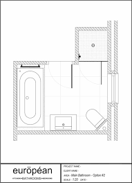 Jack And Jill Floor Plans 100 Bathroom Plans Jack And Jill Bathroom Jack And Jill