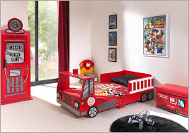 chambre a air tracteur tondeuse chambre a air tracteur tondeuse 387672 frais chambre a air camion