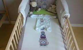 chambre bebe lyon déco ikea chambre bebe hensvik 87 lyon roma ikea chambre ikea