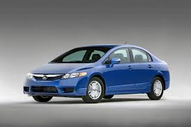 vintage honda civic buying used three hybrids that have stood the test of time the