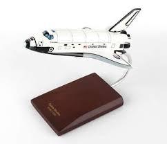 nasa enterprise service desk nasa space shuttle endeavour orbiter full stack desk top display 1