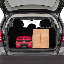 Dodge Journey Interior - dodge journey deals u0026 reviews in paris tx james hodge dodge
