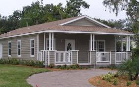 used double wide homes com