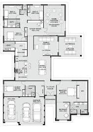 20 traditional queenslander floor plan victorian
