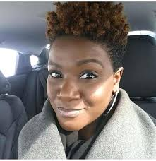 tapered haircut natural hair unique tapered haircut for black hair tapered haircut for short
