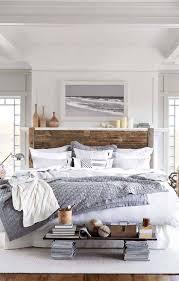 bedroom bedroom ideas grey color room ideas hippie bedroom ideas