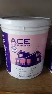 ace paint u0026 ace paints wholesaler from nagpur
