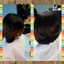 Weave For Inverted Bob | 36 best long bob images on pinterest hair cut hairdos and hair dos