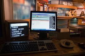 2 Monitor Computer Desk Attractive Desk For Dual Monitor Setup Fantastic Home Office