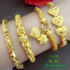 gold bracelet chains images Gold chain model gold bracelet latest models jpg