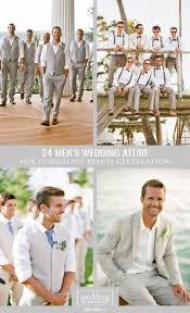 wedding men s attire awesome mens wedding attire ideas photos styles ideas
