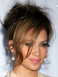 long hairstyle updo updo for long curly hair all hair style for