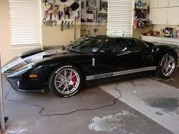tire lettering 6speedonline porsche forum and luxury car resource