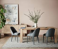 Home Design Store Parnell Designer Furniture Nz Furniture Stores Furniture Auckland