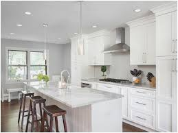 pendant light kitchen island pendant lights kitchen island beautiful glass pendant lights for
