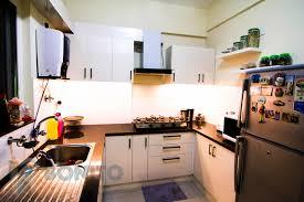 tag for interior design photos of indian kitchen nanilumi