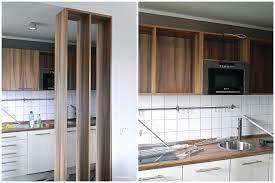 küche landhausstil ikea ikea küche metod plan mich bitte selbst dreiraumhaus