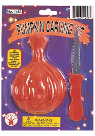 Pumpkin Carving Kits Pumpkin Carving Kit Jack O Lantern Carving Tools