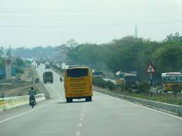 tamilnadu highways projects page 188 skyscrapercity