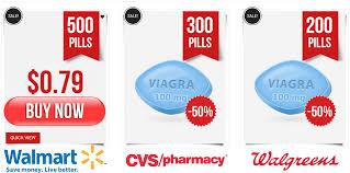 cvs viagra online legal kaufen cialis online