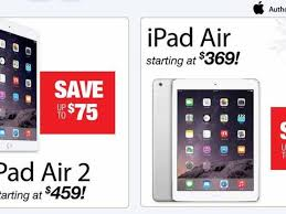 best macbook deals black friday macmall u0027s black friday apple deals include 40 off ipad air 2 16gb