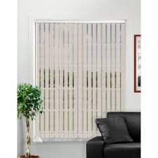 Linen Vertical Blinds Stripes U0026 Lines Vertical Blinds