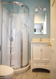 small bathroom color ideas gray myideasbedroom com small full bathroom plan myideasbedroom smallbathrooms info