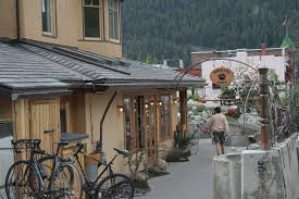 Small Country Towns In America The 10 Most Beautiful Towns In British Columbia