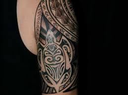 memorial tattoo sweet cloud tattoos 5551477 top tattoos ideas