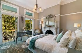 Home Design Companies Uk by Interior Designers Nottingham Elizabeth Gaughan Home Designs