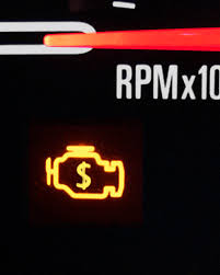 Battery Light Comes On And Off What It Means When A Check Engine Light Is On Or Flashing Axleaddict