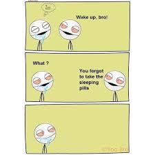 Yo Bro Meme - yo bro google search haaahahhha pinterest bro