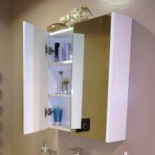 technique toronto bathroom mirror cabinet ams plumbing