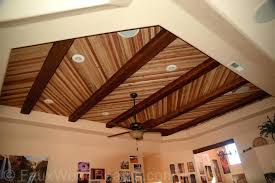 home design cheats wood ceiling panels ideas home decor large size wood ceiling ideas