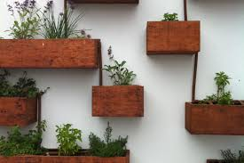 Indoor Herb Planters by 19 Indoor Herb Planter Ideas Place To Call Home Indoor Planter