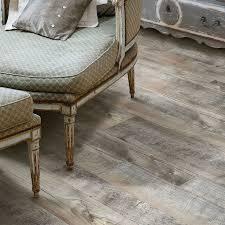19 best moduleo vision images on vinyl flooring plank