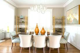 Dining Room Chandeliers Transitional Transitional Chandeliers For Dining Room Lighting Boscocafe