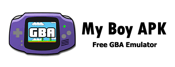 my boy free apk my boy gba emulator apk list my boy apk