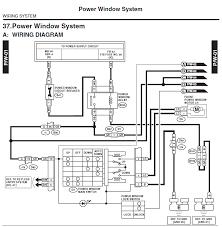 auto power window function subaru outback subaru outback forums