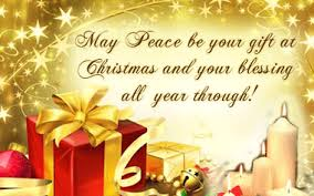cute merry christmas quotes like success