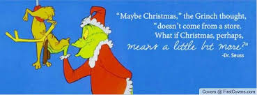 top 10 dr seuss grinch quotes broxtern wallpaper and pictures