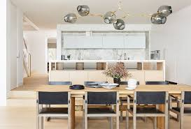 trends in kitchen cabinets what is the next big kitchen cabinet color trend mydomaine