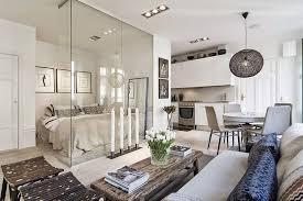 decorating tiny apartments decorating tiny apartments life in 34 square meters decor advisor