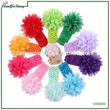 wholesale hair accessories china fancy hair accessories wholesale alibaba