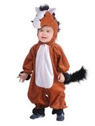 Baby Halloween Costumes Halloween Costumes 2012 Halloween Costumes Kids